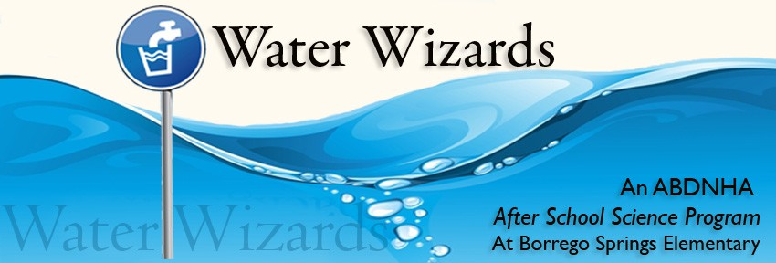 waterwizards