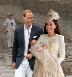 royal couple hikes in the desert,  Borrego Springs