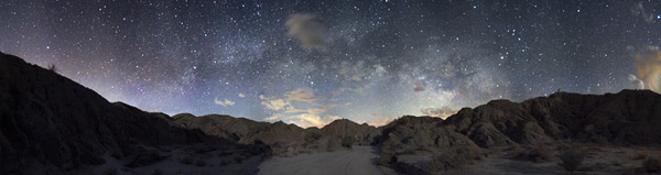 anza borrego dark sky astronomy photo by dennis mammana